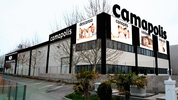 tienda-camapolis