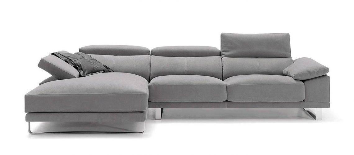 sofas, sofas camapolis, chaisse longue, sofas italianos, comprar sofas camapolis